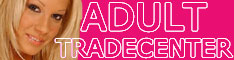 Adult Tradecenter